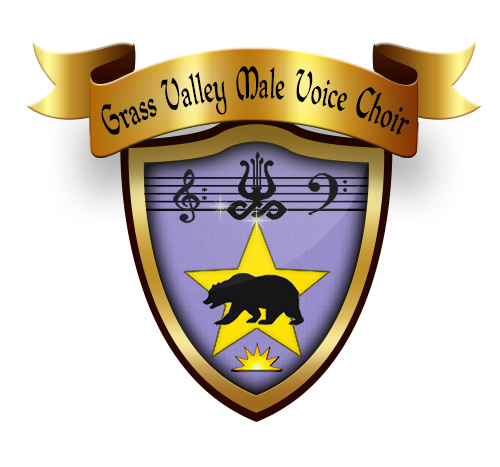 Grass Valley Male Voice Choir